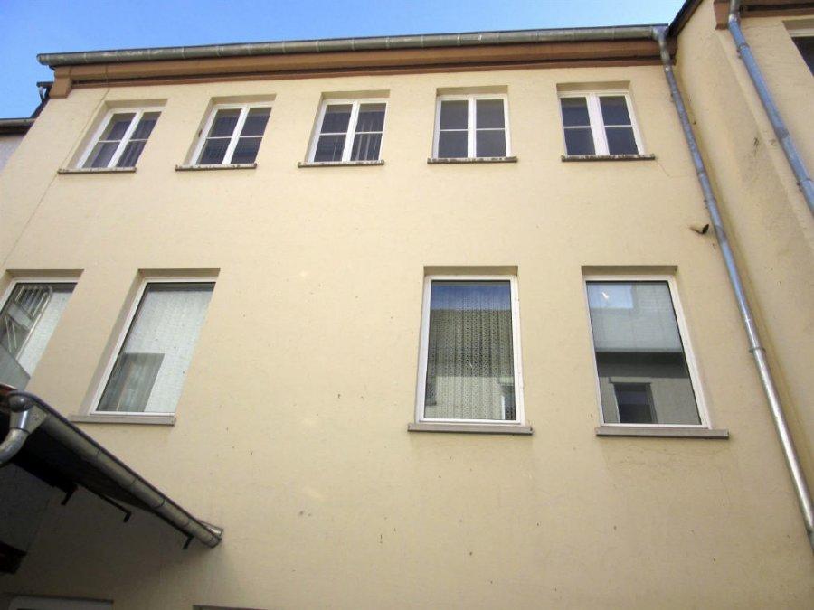 büro kaufen 0 zimmer 720 m² neuerburg foto 4