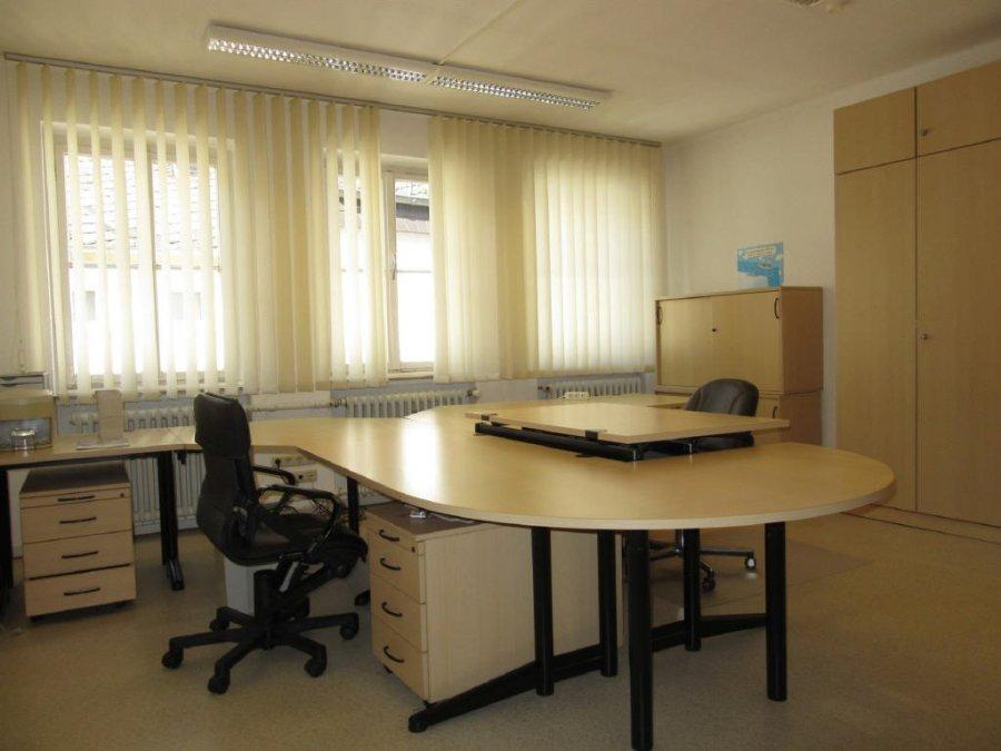 büro kaufen 0 zimmer 720 m² neuerburg foto 5