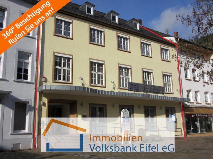 büro kaufen 0 zimmer 720 m² neuerburg foto 1