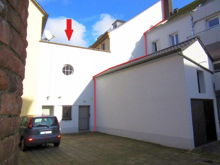 büro kaufen 0 zimmer 720 m² neuerburg foto 3