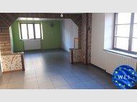 Maison à vendre F8 à Dieuze - Réf. 6617580