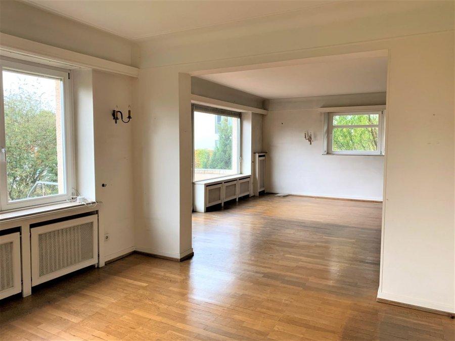 acheter immeuble de rapport 7 chambres 320 m² luxembourg photo 2