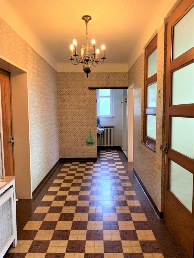 acheter immeuble de rapport 7 chambres 320 m² luxembourg photo 5