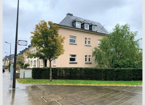 Investment building for sale 7 bedrooms in Luxembourg (LU) - Ref. 7015148