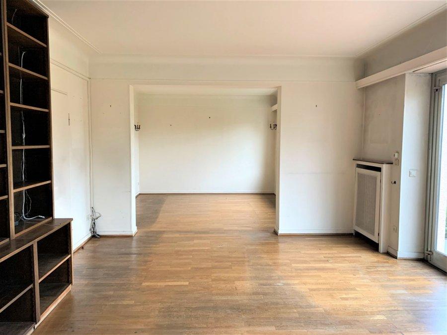 acheter immeuble de rapport 7 chambres 320 m² luxembourg photo 3