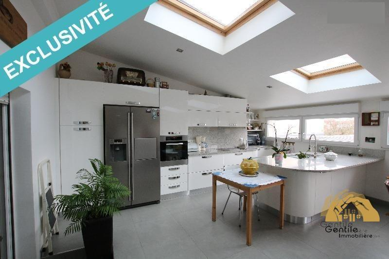 acheter appartement 0 pièce 106 m² talange photo 1