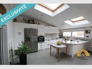 Appartement à vendre 2 Chambres à Talange - Réf. 6363884