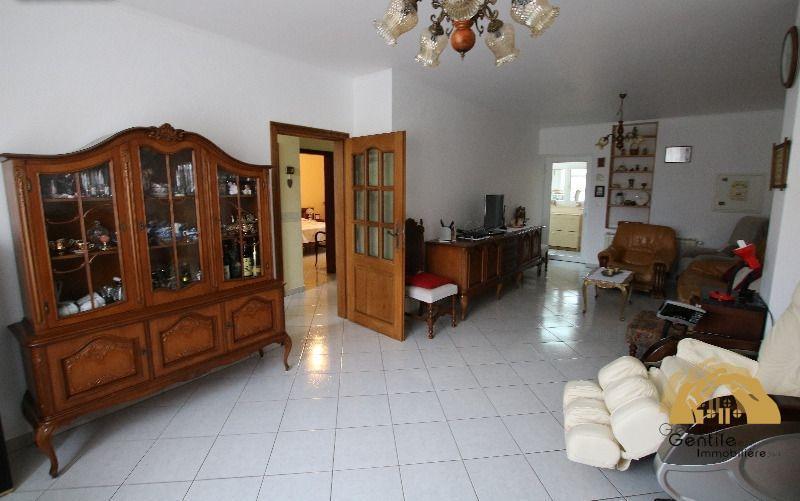 acheter appartement 0 pièce 106 m² talange photo 2