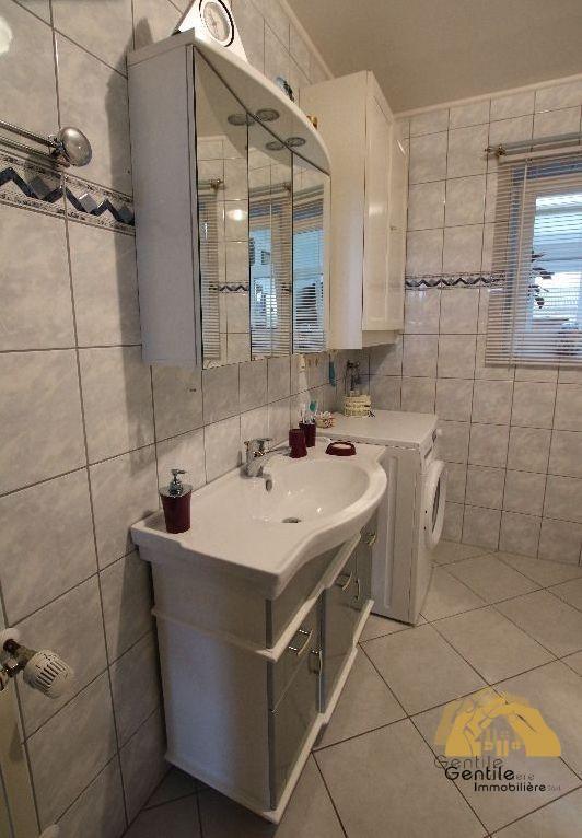 acheter appartement 0 pièce 106 m² talange photo 4