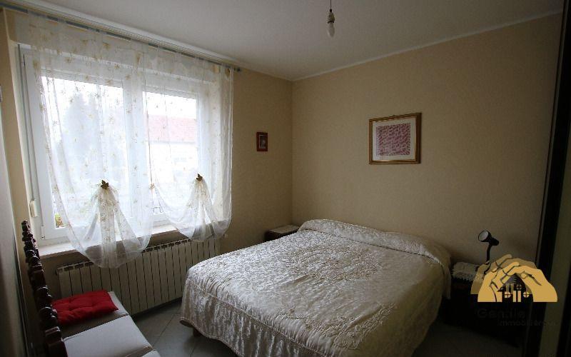 acheter appartement 0 pièce 106 m² talange photo 3
