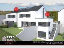 Maison à vendre 3 Chambres à Koerich - Réf. 4922092