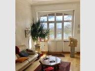 Appartement à vendre F5 à Longeville-lès-Metz - Réf. 6302444