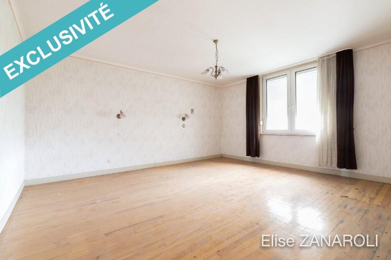 acheter maison 6 pièces 154 m² roussy-le-village photo 6