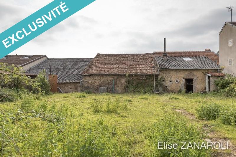 acheter maison 6 pièces 154 m² roussy-le-village photo 3