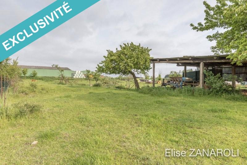 acheter maison 6 pièces 154 m² roussy-le-village photo 2