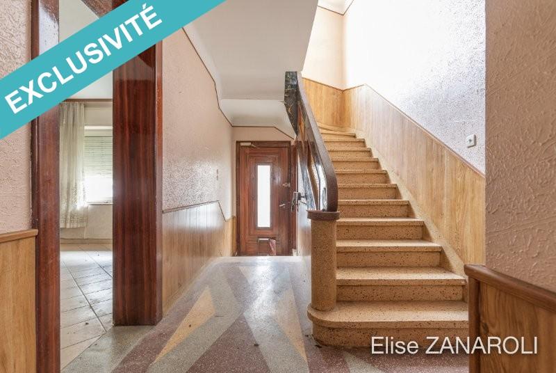 acheter maison 6 pièces 154 m² roussy-le-village photo 5