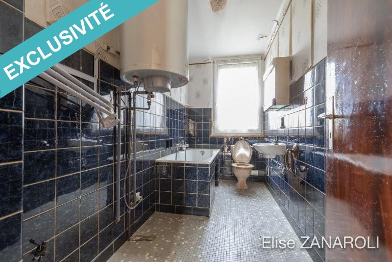 acheter maison 6 pièces 154 m² roussy-le-village photo 7