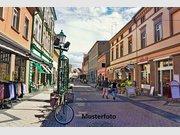 Local commercial à vendre à Wuppertal - Réf. 7219948