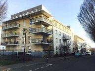 Appartement à vendre F2 à Nancy - Réf. 6236908