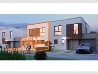 Maison jumelée à vendre 3 Chambres à Mersch - Réf. 6122220