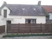 Maison à vendre F2 à Marsac-sur-Don - Réf. 6327020