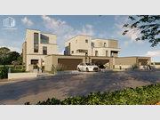 Villa zum Kauf 4 Zimmer in Hautcharage - Ref. 5544684