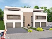Résidence à vendre à Pontpierre - Réf. 5085932