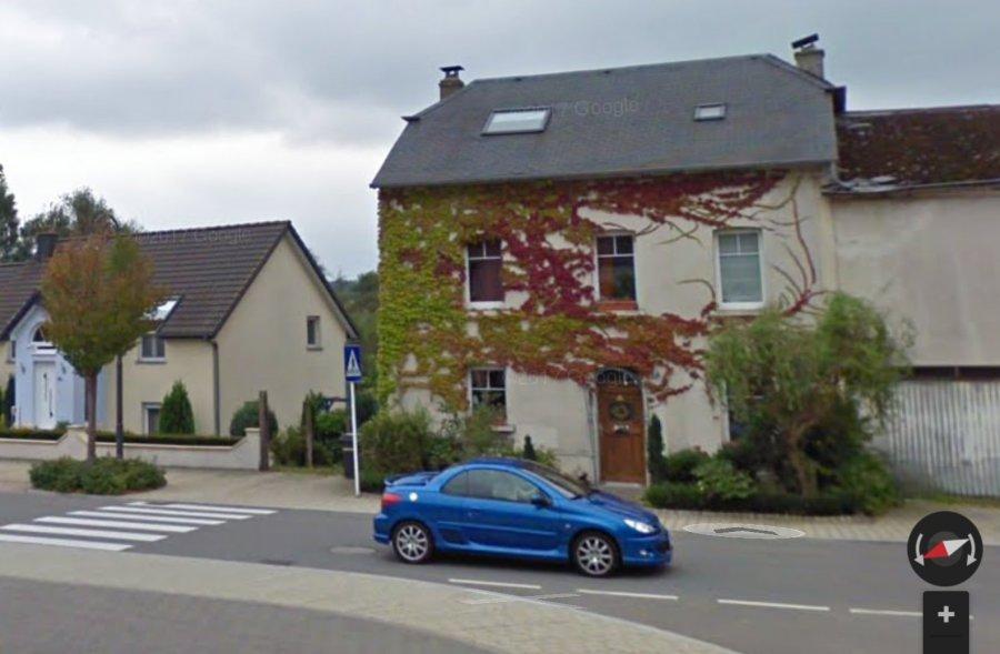 acheter maison jumelée 5 chambres 220 m² bous photo 1