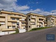 Bureau à vendre à Luxembourg-Limpertsberg - Réf. 6335212