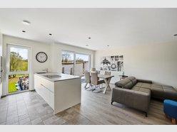 Wohnung zur Miete 1 Zimmer in Luxembourg-Cessange - Ref. 7187180