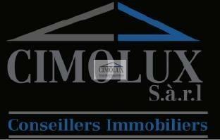 Local commercial à vendre 6 chambres à Esch-sur-Alzette