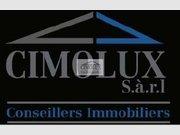 Local commercial à vendre 6 Chambres à Esch-sur-Alzette - Réf. 6269676
