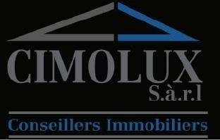 Fonds de Commerce à vendre 6 chambres à Esch-sur-Alzette