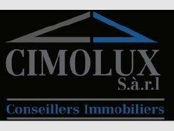 Fonds de Commerce à vendre 6 Chambres à Esch-sur-Alzette - Réf. 6269676