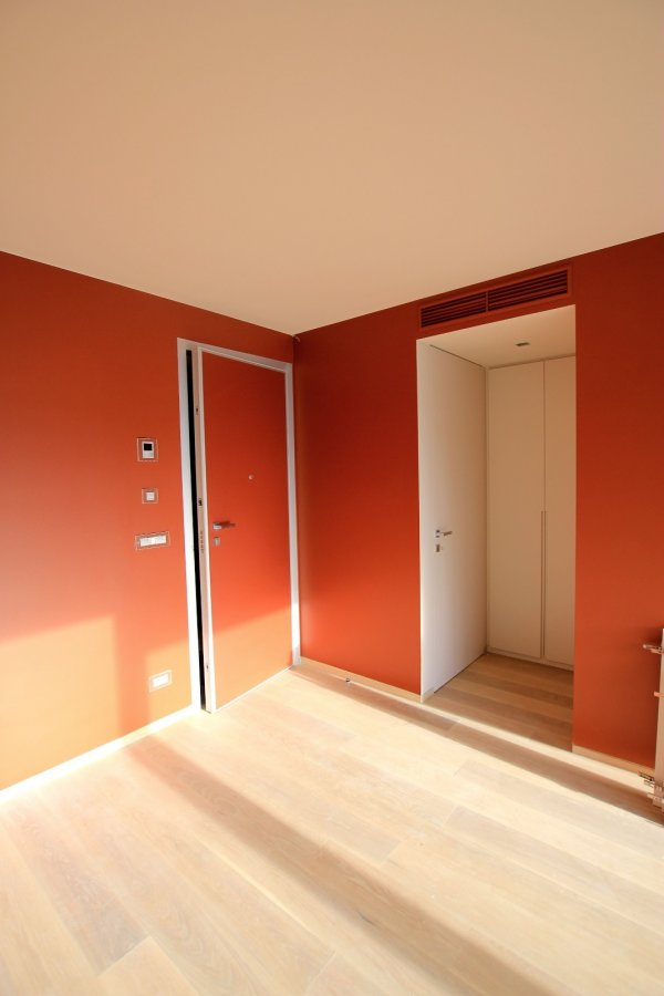 acheter appartement 2 chambres 85.75 m² luxembourg photo 2