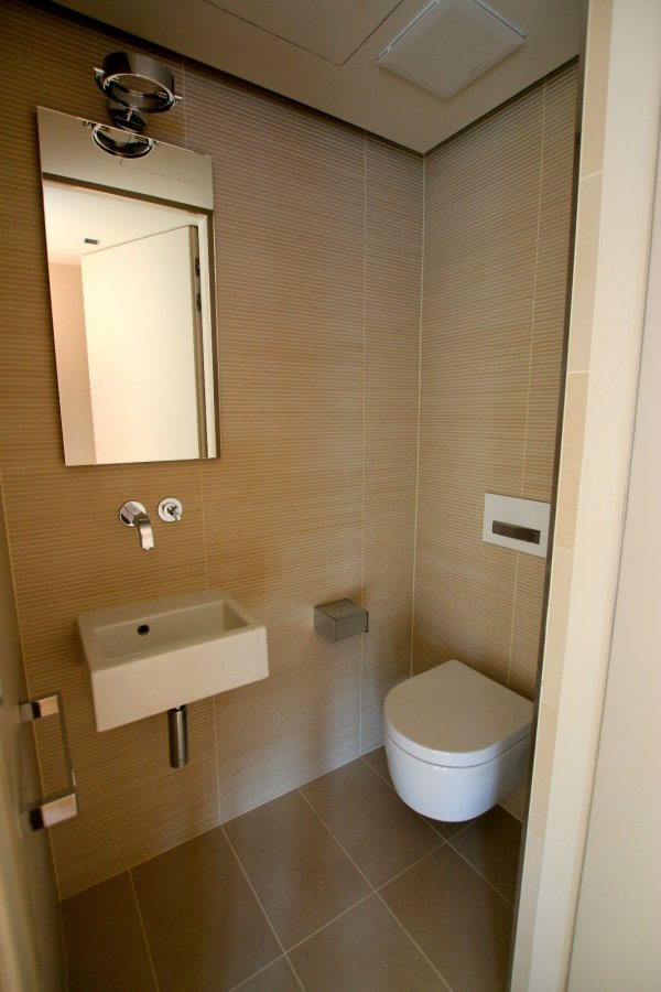 acheter appartement 2 chambres 85.75 m² luxembourg photo 3