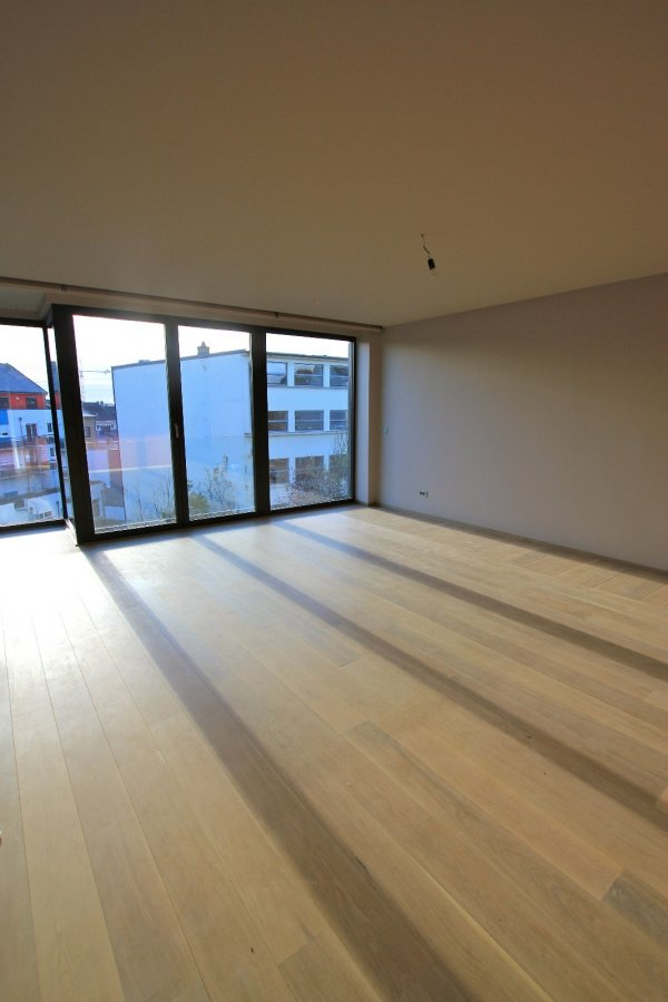 acheter appartement 2 chambres 85.75 m² luxembourg photo 4