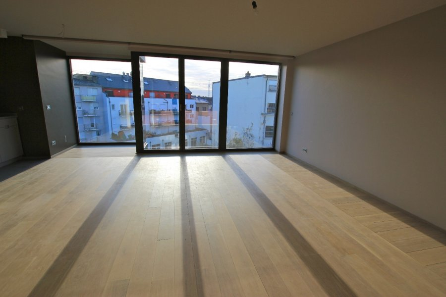 acheter appartement 2 chambres 85.75 m² luxembourg photo 5