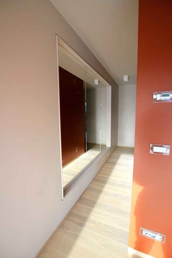 acheter appartement 2 chambres 85.75 m² luxembourg photo 6