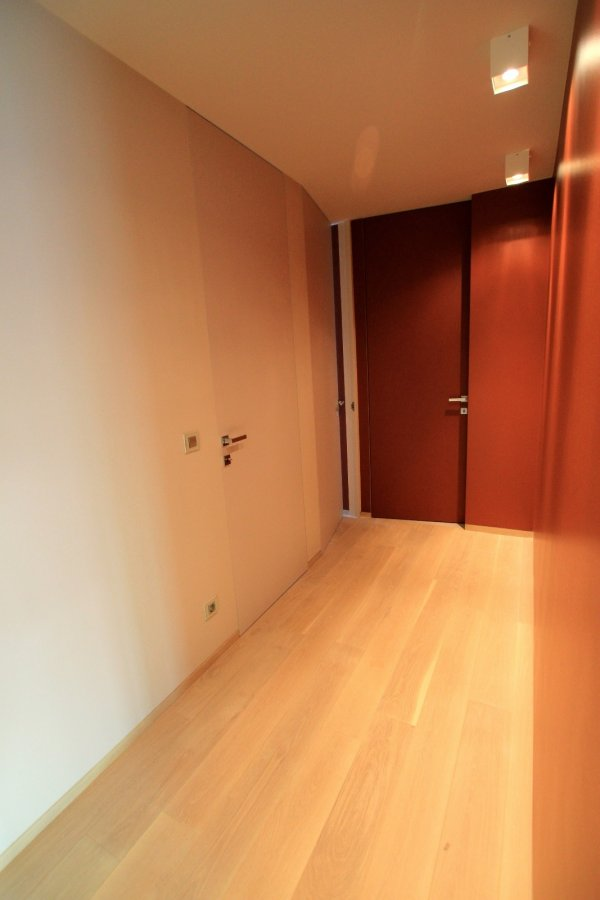acheter appartement 2 chambres 85.75 m² luxembourg photo 7