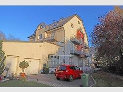 Duplex à vendre 2 Chambres à Bascharage - Réf. 5823212