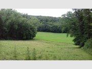 Kein Bauland zum Kauf in Ellange - Ref. 5966828