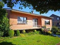 Maison à vendre 4 Chambres à Eupen - Réf. 6560748