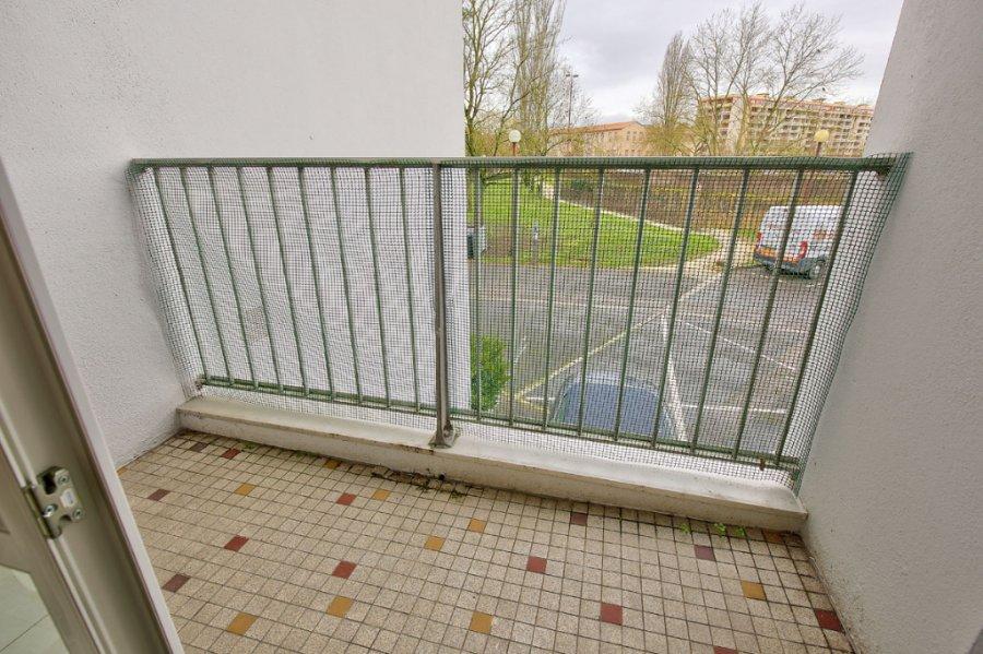 acheter appartement 4 pièces 83.78 m² metz photo 6