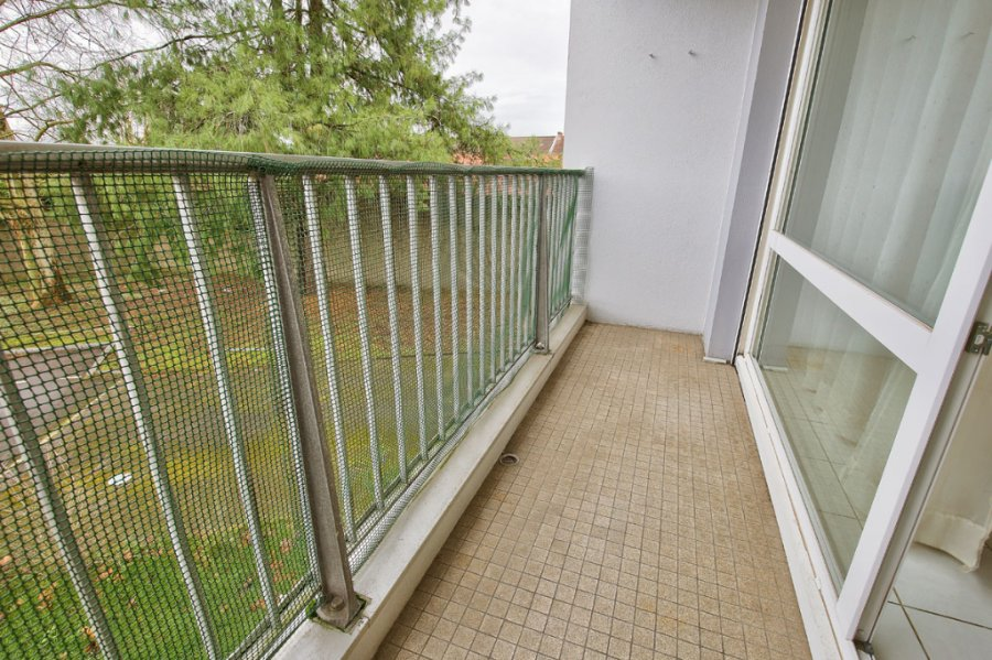 acheter appartement 4 pièces 83.78 m² metz photo 5