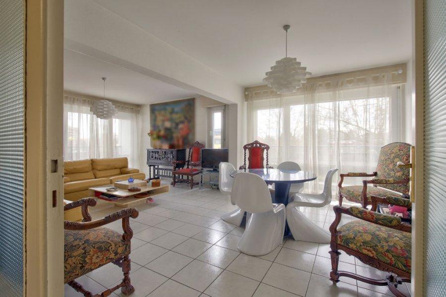 acheter appartement 4 pièces 83.78 m² metz photo 4