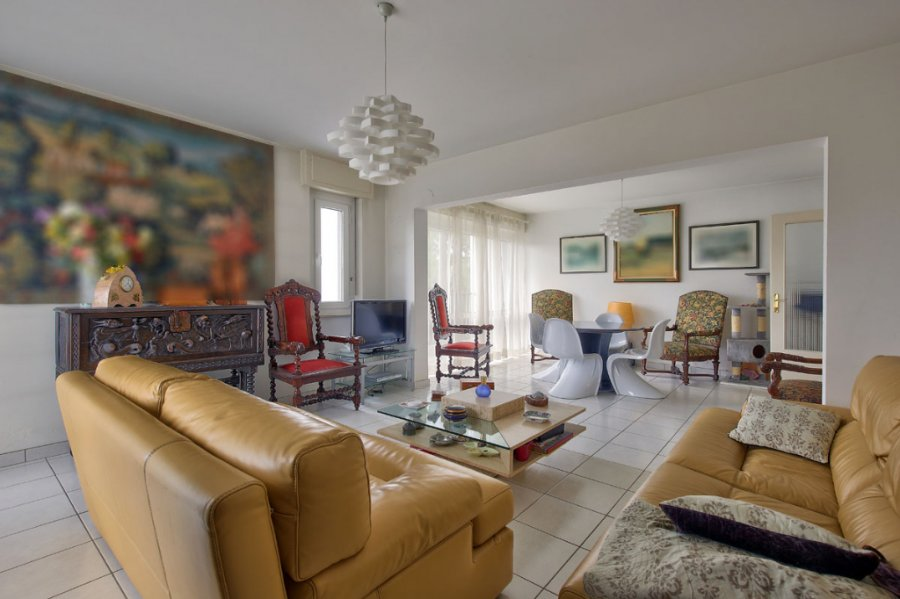 acheter appartement 4 pièces 83.78 m² metz photo 1