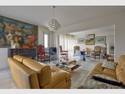 Appartement à vendre F4 à Metz - Réf. 6691820