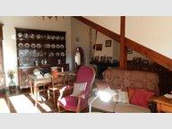 Maison de village à vendre F5 à Saulny - Réf. 5065708