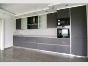 Appartement à vendre 2 Chambres à Rodange - Réf. 5921772